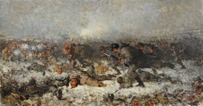 Viaţa politică şi bisericească a Dobrogei după dobândirea independenţei (1877-1918)