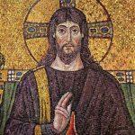 CANON DE POCĂINŢĂ CĂTRE DOMNUL NOSTRU IISUS HRISTOS