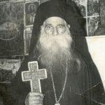 Album: Părintele Elefterie Mihail (partea a II-a)