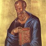 ACATISTUL SFÂNTULUI APOSTOL Şl EVANGHELIST IOAN