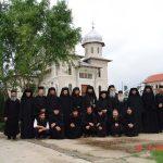 Sf. Mănăstire Dervent